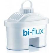 Filtru de apa Bi-flux x 10 + 2 filtre Mineral Magnesium Active Bonus