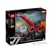 LEGO® Technic Macara pentru teren dificil 42082