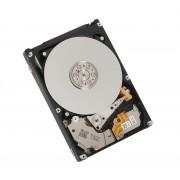 Toshiba Enterprise Performance AL14SEB12EQ Hard Disk Interno 1,2Tb 2,5'' Sas 12Gb s 10500rpm