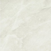Werzalit plus Werzalit Pre-drilled Square Table Top Carrara 800mm