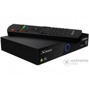 Strong SRT 2401 4K Android receiver, media player