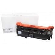 Тонер касети HP & Canon CE400X/507X