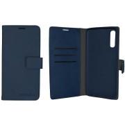 MM BOOK TORBICA Samsung Galaxy A10 ELEGANT WALLET plava