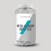 Myprotein Beta-Alanina (Amminoacido) - 90Compresse - Senza aroma