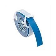 Dymo 527206 cinta de rotular azul 6mm (3M)