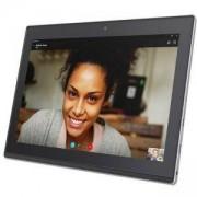 Таблет Lenovo Miix 320 10.1 инча IPS 1280x800 x5-Z8350 up to 1.92GHz QuadCore, 2GB RAM, 64GB SSD, 5MP cam + 2MP front, MicroSD, USB-C, 80XF0075BK