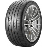Bridgestone Potenza RE 050 A RFT ( 275/35 R18 95Y runflat )