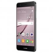 Huawei Nova 32 Gb Dual Sim Gris Libre