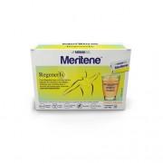 Nestlé MERITENE REGENERIS 20 Saquetas