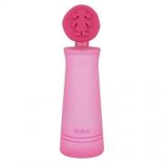 Tous Tous Kids Girl 100Ml Per Donna Senza Confezione (Eau De Toilette)