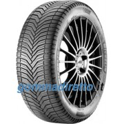 Michelin CrossClimate + ( 225/45 R17 94W XL )