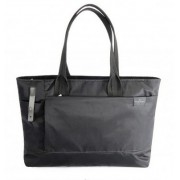 "Carry Case, Tucano BAGIOSH Agio Shopper 15.6"", Черен"