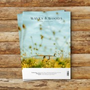 Waves & Woods Magazin 3/2017