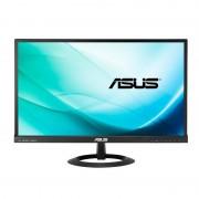 """Asus VX239H 23"""" LED IPS"""