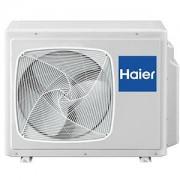 HAIER Unita' Esterna Multisplit 4u30hs1era Serie Supermatch Codice Prod: 25023275l