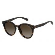 Polaroid Ochelari de soare unisex POLAROID PLD 6043/F/S 086/LA
