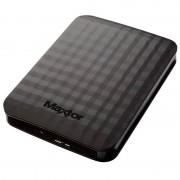 Жесткий диск Seagate Maxtor 2Tb USB 3.0 STSHX-M201TCBM