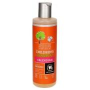 Urtekram Calendula Children Shampoo 250ml - 250 ml