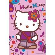 Ravensburger Puzzel mini hello kitty (54)