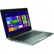 Toshiba Portege Z30-B 13 i7-5500U 2.4 GHz SSD 256 GB RAM 8 GB