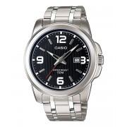 Casio MTP-1314PD-1AVEF Мъжки Часовник