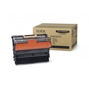 Xerox Imaging Unit Per Phaser 6300 6350