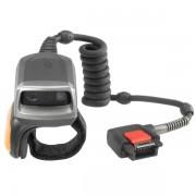 Zebra RS5000 Ring Scanner 2D Imager - RS5000-LCBSWR