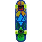 DB Longboards Cruiser Skate DB Mini (Timber)