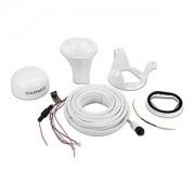 Sensors, Garmin GPS 19x HVS, GPS сензори (010-01010-00)