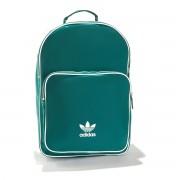 Adidas Originals Mochila BP CL AdicolorVerde- TAMANHO ÚNICO