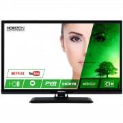 Televizor LED Smart Horizon 61 cm 24HL7130H HD