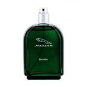 Jaguar Jaguar eau de toilette 100 ml Tester uomo