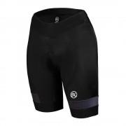 bicycle-line Culotes Bicycle-line Aero 2.0 Black / Dark Grey