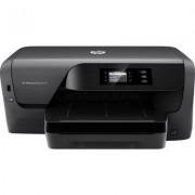 HP Officejet Pro 8210 (OfficeJet Pro) Inkjetprinter