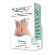 Protexin IBS Florea Probiotikum kapszula - 30db