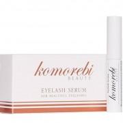 Komorebi Beauty Eyelash Serum 6ml