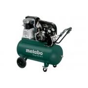 Metabo Kompressor Mega 550-90 D metabo - metabo