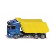 SIKU Camiones, tractores, bomberos y coches pequeños SIKU 3549