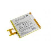 Bateria LIS1551ERPC para Sony Xperia E3, D2203, D2202