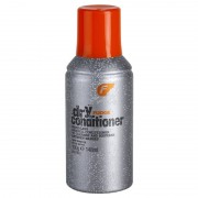 Fudge Dry Conditioner 148ml