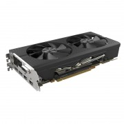 Placa Video Sapphire Radeon RX 570 PULSE 4GB DDR5