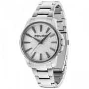 Дамски часовник Police - Aurora, PL.14800MSTU/04M