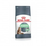 Royal Canin Croquettes pour chats Royal Canin Digestive Care Sac 10 kg