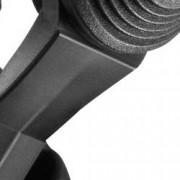 Sennheiser DJ sluchátka On Ear Sennheiser HD 25 Plus 506908, černá