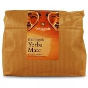 Biofood Yerba Mate Ekologisk 500 g