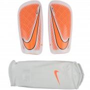 Aparatori unisex Nike Mercurial Lite SP2086-102
