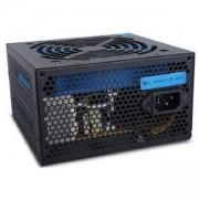 Захранващ блок DELUX LM 550W, вентилатор 120mm, DLP-380A_VZ