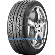 Michelin Pilot Alpin PA3 ( 245/45 R17 99V XL MO )