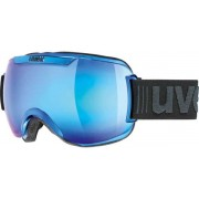UVEX DOWNHILL 2000 FM CHROME サングラス 5501124026