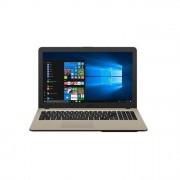 Asus X540UA-GQ1222T 4405u 4Gb Hd 500Gb 15,6'' Windows 10